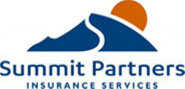 Summit Partners Insurance Services