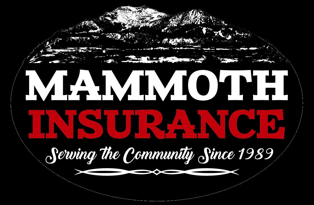 Mammoth Insurance