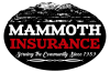 cropped-mammoth-insurance-home-page-logo3.png